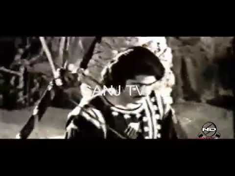 Baloch Old Song