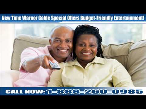Time Warner Cable Miami Florida  | Call 888-260-0985