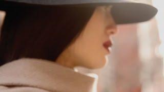 Making of Shanghai Tang Autumn/Winter 2014 Visual Campaign Thumbnail