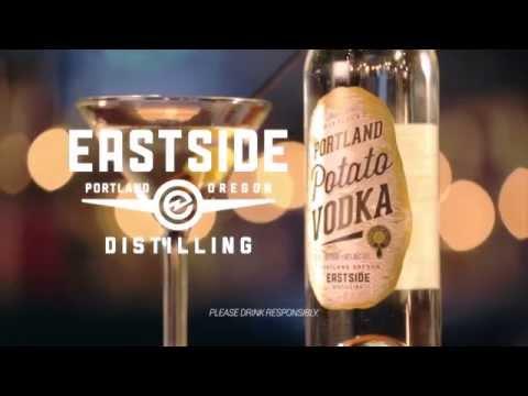 how to make potato vodka youtube