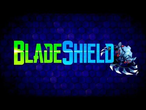 BladeShield - Launch Trailer
