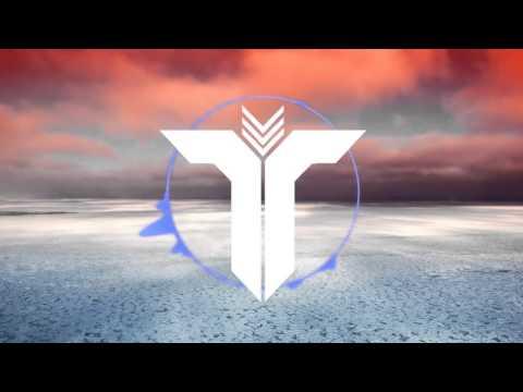 Mac Miller  Donald Trump ft Neon Hitch Trivisio Remix