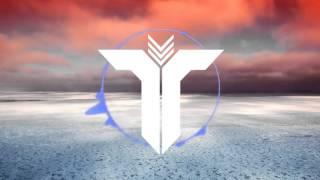 Mac Miller - Donald Trump ft. Neon Hitch (Trivisio Remix)
