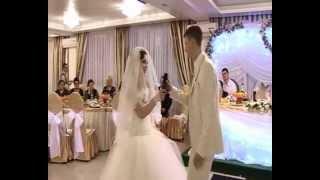 Хочу я замуж...замуж хочу!!!