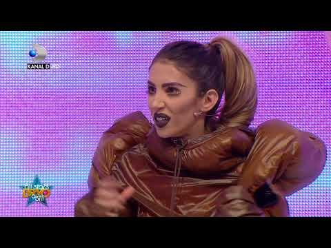 Bravo, ai stil! All Stars (21.05.2018) - Editia 86, COMPLET HD