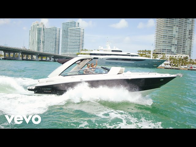 Youtube Trends in Jamaica - watch and download the best videos from Youtube in Jamaica.