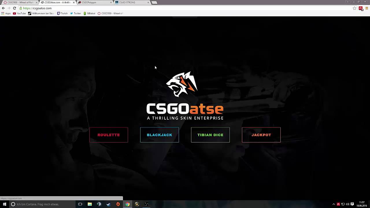 Csgo Gamble Sites Free Coins
