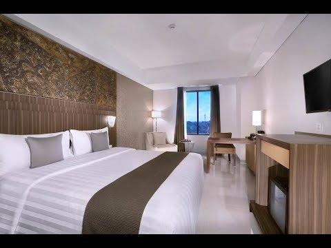 hotel-enak-di-jogja-#neo+-awana--myhotel