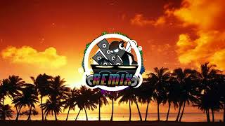 Lagu Remix 2018 Melody Disco Mix