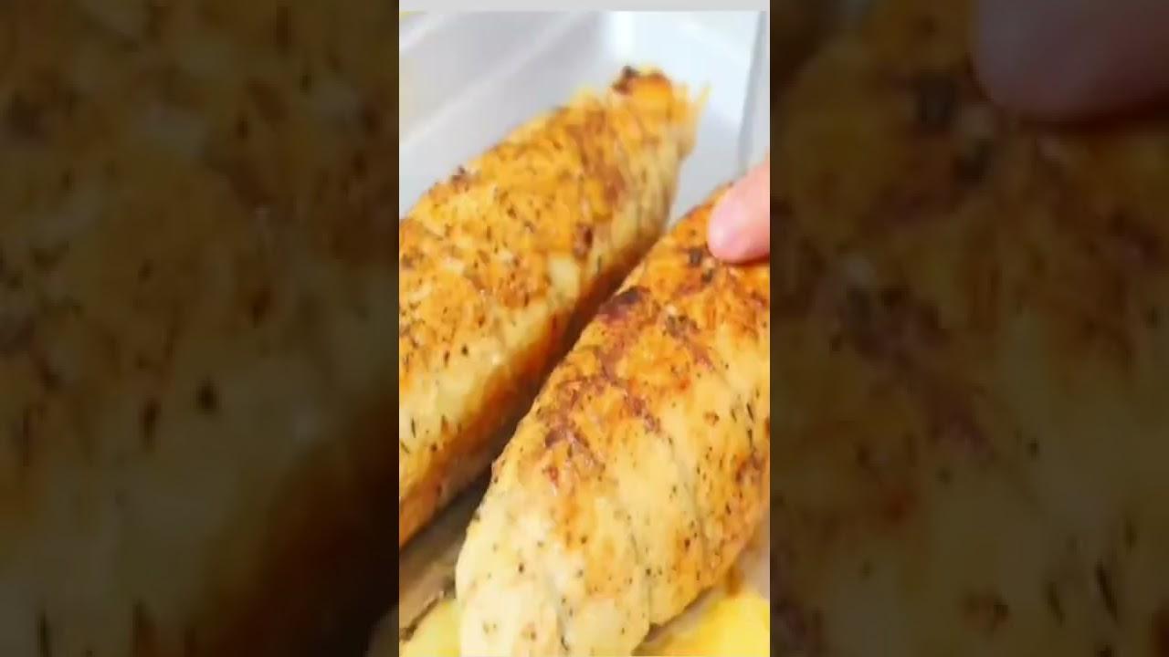 سوبريم الدجاج