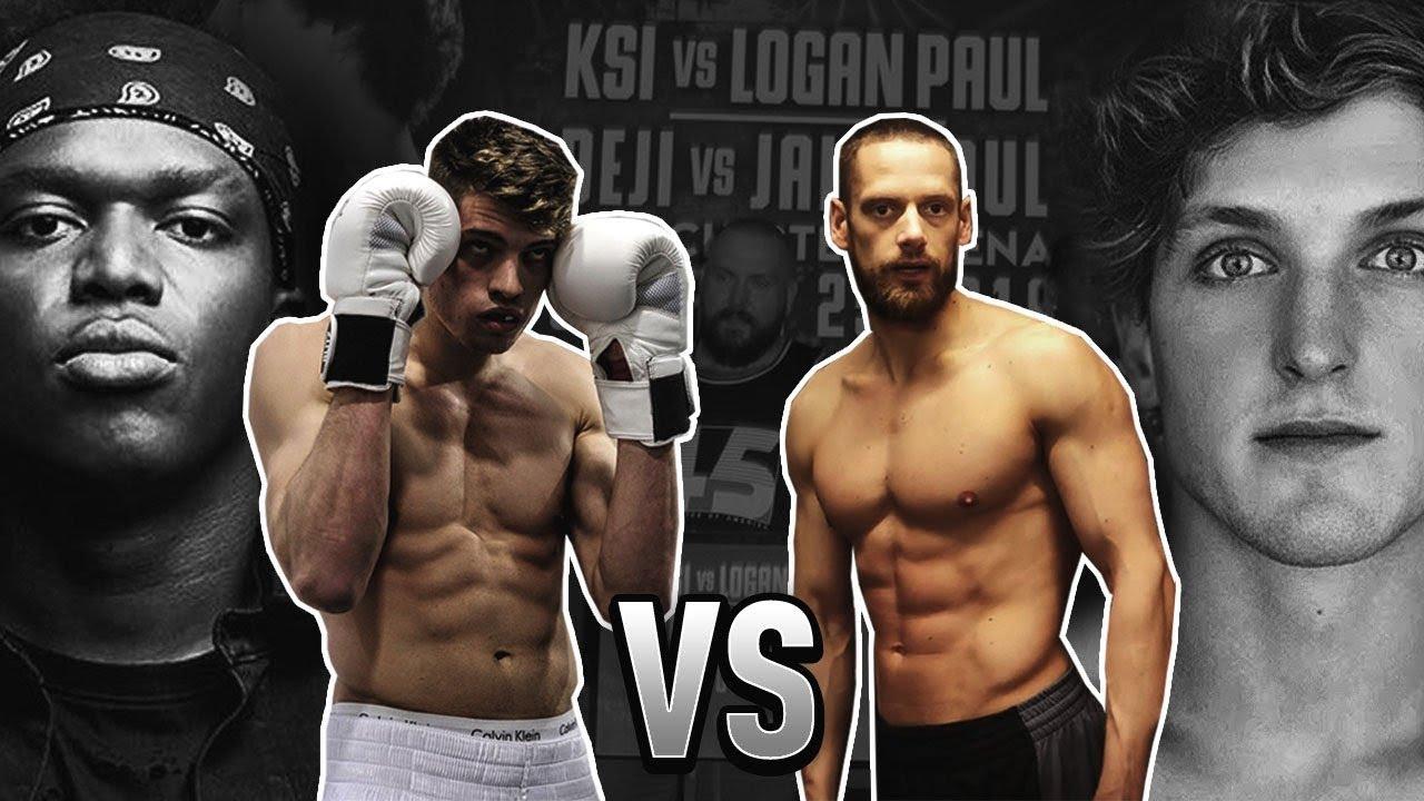 The latest Tweets from Logan Paul LoganPaul Goofy dude with BIG goals Instagram LoganPaul NEW MERCH Be A Maverick