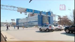 видео Учитывается ли износ автомобиля при выплатах по КАСКО