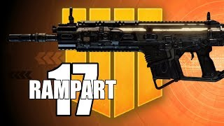 Black Ops 4 | Meet The Best Weapon In Multiplayer