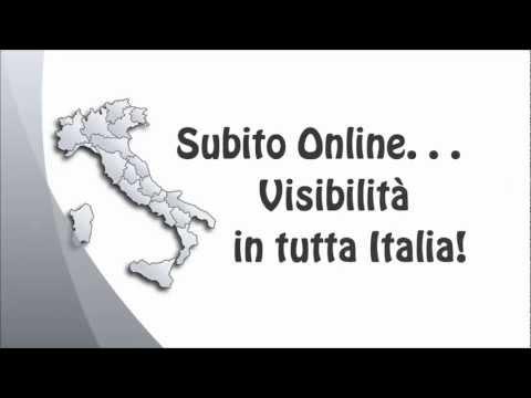AffareAnnunci.it Il Nuovo Portale Di Annunci Gratuiti . . . Spot Annunci Gratis!