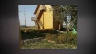 База отдыха Изумруд Приморское Килийский район(База отдыха Изумруд Приморское Килийский район База отдыха Изумруд Приморское База отдыха Изумруд Килийск..., 2016-06-23T10:43:35.000Z)