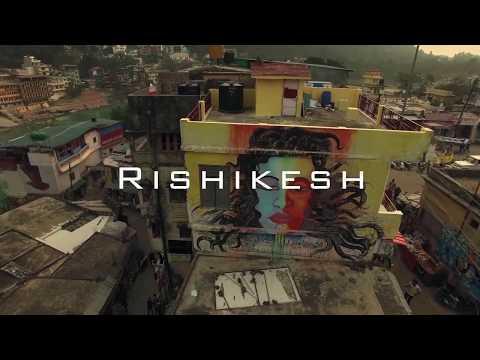 Rishikesh Documentary