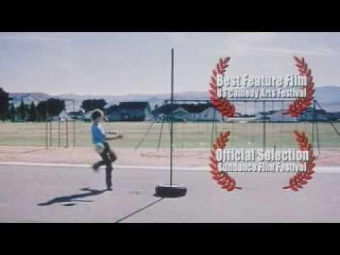 Trailer do filme Napoleon Dynamite