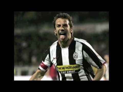Alessandro Del Piero Top 3 Free Kicks HD - Welcome to Sydney FC