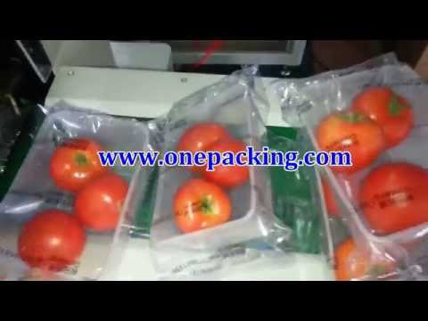 Fruit Vegetable Packaging Machines,Fruit Vegetable Packing Machine price
