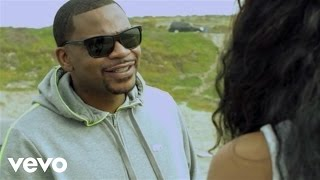 Watch Obie Trice Spend The Day video