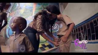 VYBZ KARTEL - SCHOOL  - MUSIC VIDEO @iamthekartel @ruptiondiboss