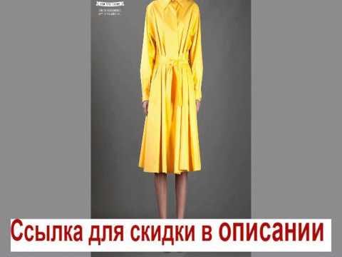 Джинсовые куртки женскиеиз YouTube · С высокой четкостью · Длительность: 41 с  · Просмотров: 85 · отправлено: 25.11.2013 · кем отправлено: vella devon