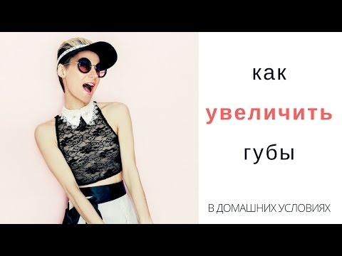 Женский он-лайн журнал!