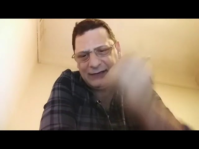 PAULO PAVESI URGENTE! Outro canal DERRUBADO hoje,22/05/2019