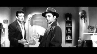 Murder, Inc. (1960) clip