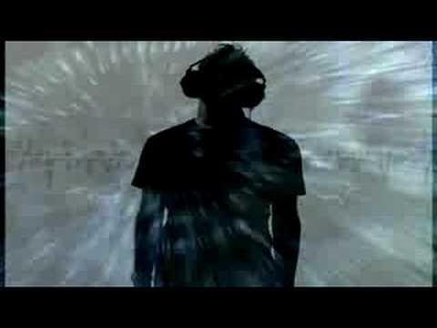 Dj Vega - Maybe (Remix)