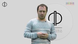 Фабрика бизнес-планов: Event-агентство. Илья Аксенов(, 2015-08-04T14:05:02.000Z)
