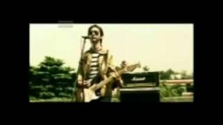 Rasa Band Rindu Terlarang.mp3