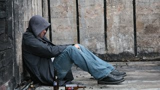 Лечение алкоголизма в украине sit(АЛКОБАРЬЕР – скажи «НЕТ» алкозависимости! Подробнее СМОТРИ по ссылке - http://bit.ly/1M7S4S9 Устраняет тягу к алког..., 2015-10-04T04:28:29.000Z)