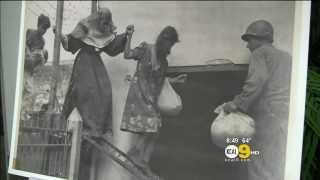 Philippines US History Photos Found in the Trash (HD)