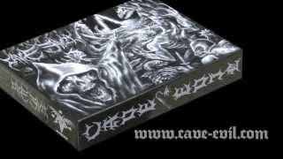 Cave Evil: Invocation of thee Eternal Battle - 2013