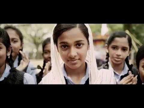 ഇചാപിസൂപ്പർ ലവ്എൻട്രി സീൻ (malayalam film parava)