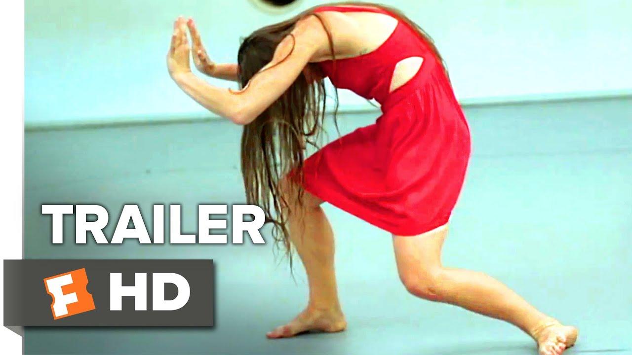 Bobbi Jene Trailer #1 (2017) | Movieclips Indie