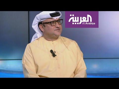مقيم الحكام في الآسيوي يحلل أحداث مباريات كأس الخليج  - 00:58-2019 / 12 / 1