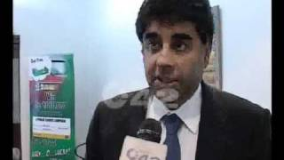Zic Motor Oil 2nd Lucky Draw Ceremony Pkg By Hasan Ali.flv