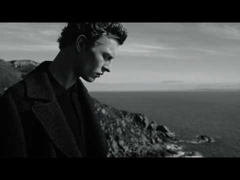 New Horizons | Fall Winter 17'18 Massimo Dutti's Men's Campaign
