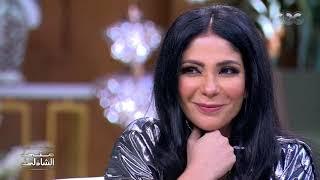 منى زكي ومحمد فراج أبطال فيلم