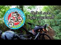 - Blusukan BEDEGONG MOUNTAIN BIKE di trek B5 Citaman Cikijing / Majalengka