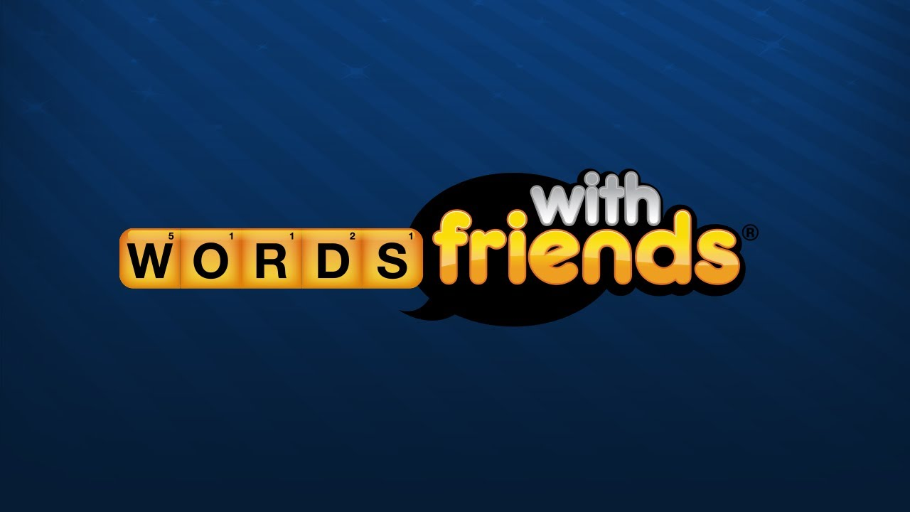 words with friends classic vs play free