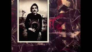 The Host, the Ghost, the Most Holy-O - Captain Beefheart & The Magic Band