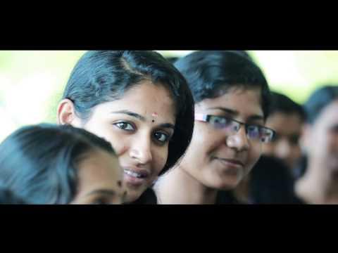ZLOKATVA  2K16  | Chinmaya Mission College | COMAT Fest