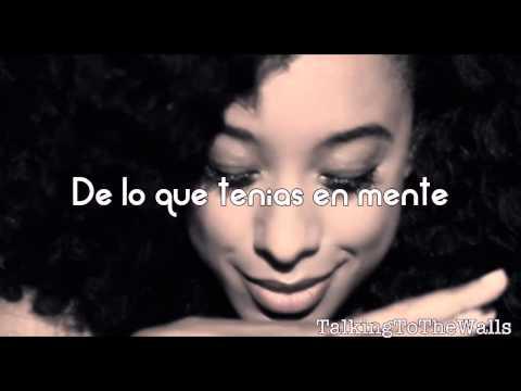 Butterfly - Corinne Bailey Rae (Traducida al Español)