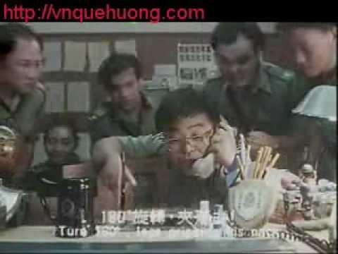 chua biep thuong hai 2 tap 4