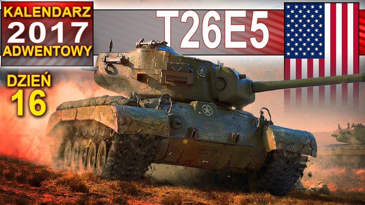 Patriot – jeden z najlepszych wyborów w World of Tanks