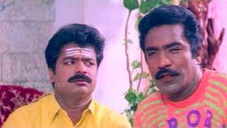 Full Comedy Movie - Sundari Neeyum Sundaran Naanum - Full Movie | Pandiarajan | Manorama | Senthil