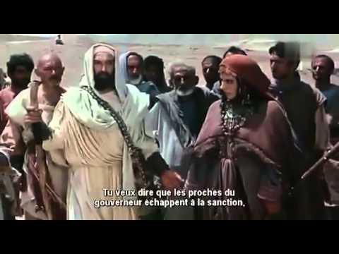 youssef assidi9